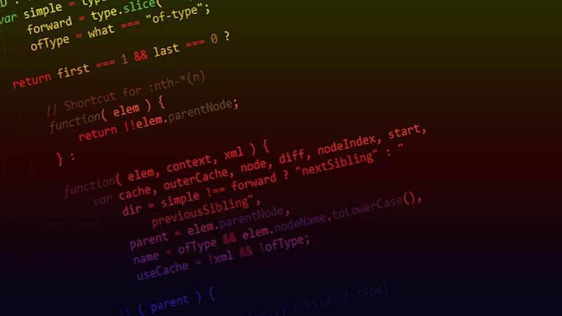 Cara Memasukkan Kodingan Pada Artikel Blog atau Web