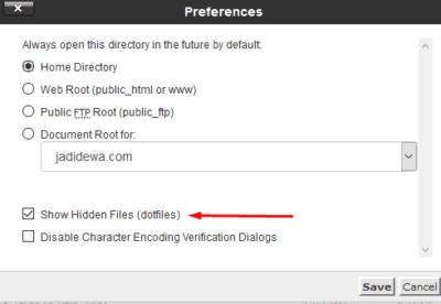 Cara Redirect Non WWW ke WWW Pada Website dan WordPress - jadidewa.com