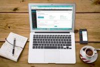 Cara Mengatasi Editor Error di Wordpress - jadidewa.com