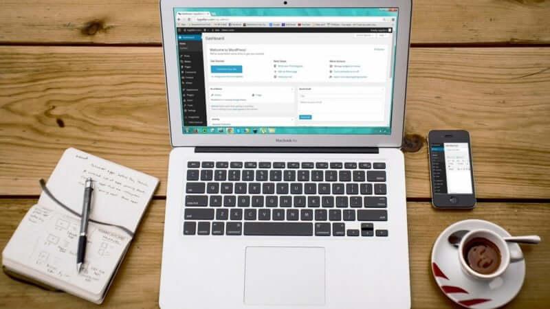 Cara Mengatasi Editor Error di WordPress