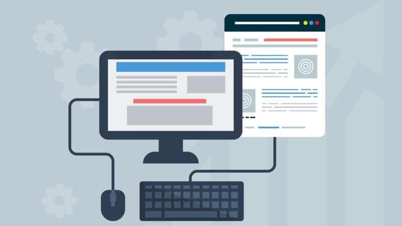 Bahaya Menggunakan Template Nulled Pada WordPress