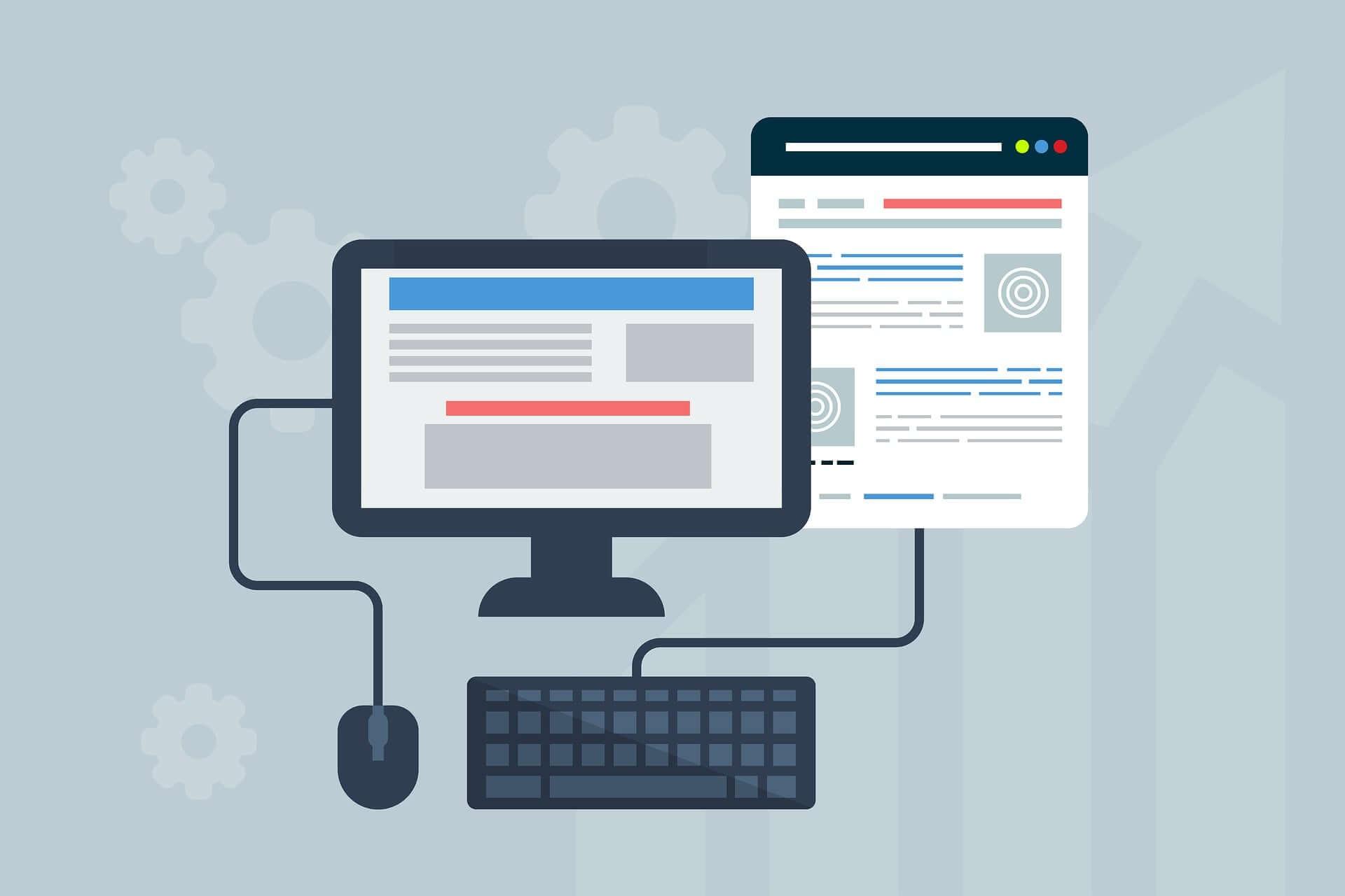 Bahaya Menggunakan Template Nulled Pada Wordpress - JADIDEWA.COM