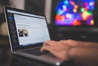 Tips Membuat Website Wordpress Profesional - JADIDEWA.COM