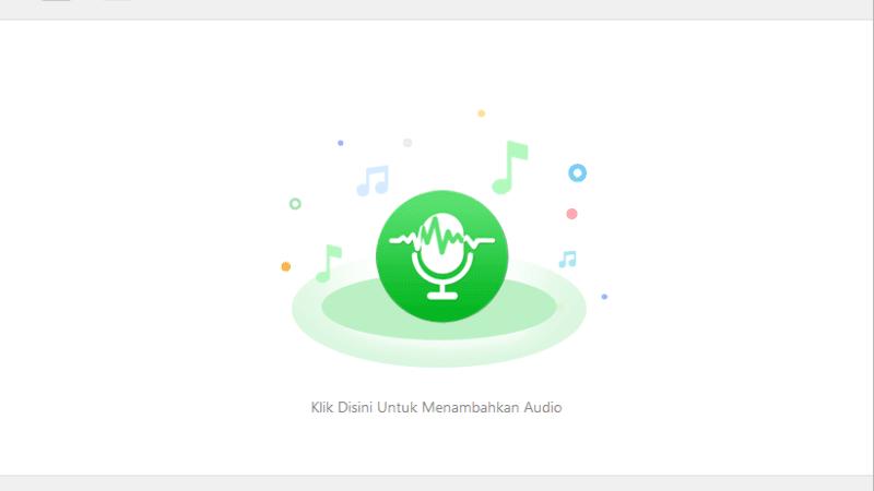 Cara Download Lagu Spotify Gratis Tanpa Premium