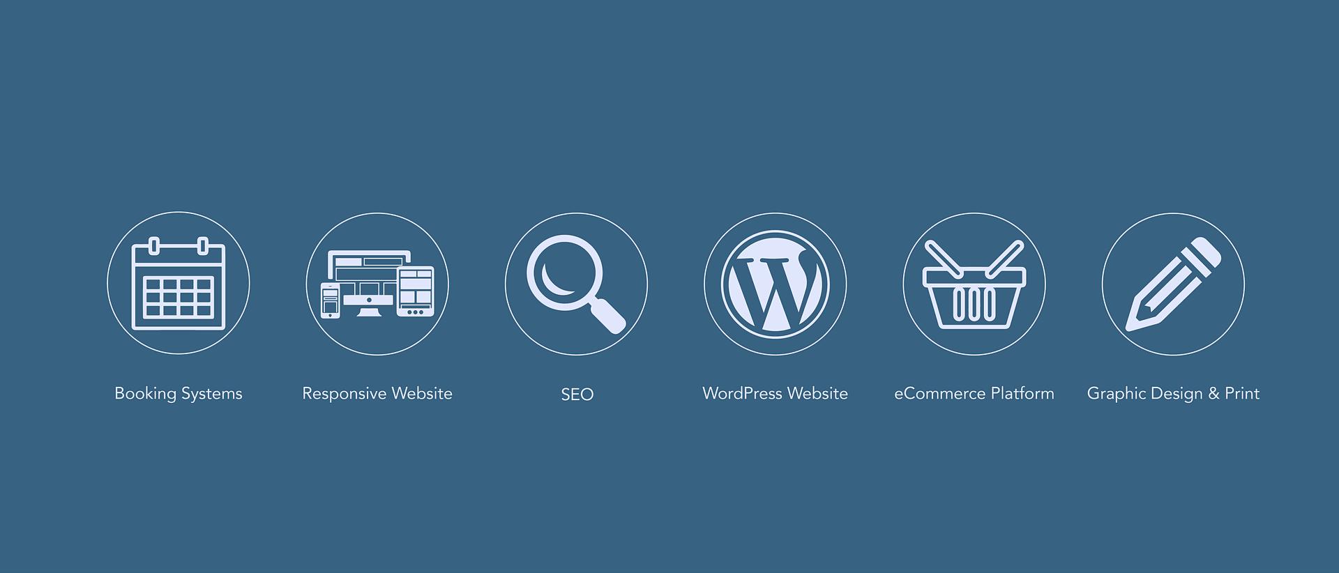 Manfaat Membuat Website Dengan Wordpress - JADIDEWA.COM