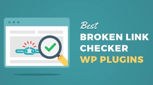 Broaken link checker gratis